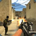 战反恐精英安卓版v1.1.3