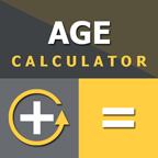 珍惜时间年龄计算器 免费版下载
