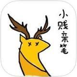 UC奇趣百科app