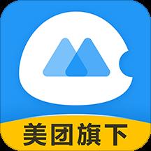 馒头招聘安卓版v4.1.1