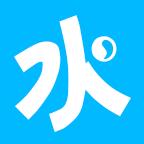 叮咚送水安卓版v1.0.0