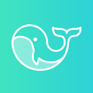 鲸鱼心理测试安卓版v1.0.0109