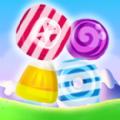 趣消消糖果软件