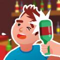啤酒瓶大作战最新版v1.0