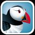 Puffin浏览器 中文免费版下载?