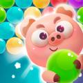 欢乐消泡泡软件