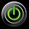 WIFI和4G增强器 免费软件下载