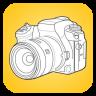 单反相机助手软件