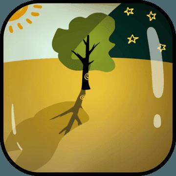 老农种树软件