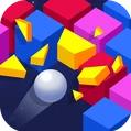 砖球破碎软件
