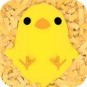 小鸡生活软件