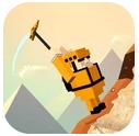 登山大师软件