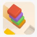 滑动瓷砖软件