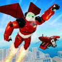 飞天熊猫机器人软件