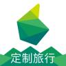 6人游安卓版v2.5.8