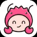 皮皮蟹hello语音 免费软件下载