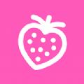 草莓 免费软件下载