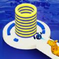 塔球堆栈软件
