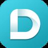 海词词典app
