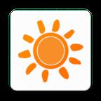 天气预报app 官网正版版下载