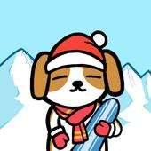 动物滑雪胜地软件