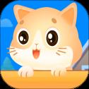 猫咪小屋软件