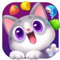 欢乐消消消安卓版v1.1.0