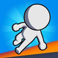 奔跑者游戏2020软件