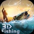 钓鱼大咖最新版v1.1.0