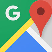 Google地图v4.31.0