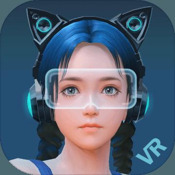 我的VR女友软件