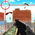 FPS反恐精英安卓版v1.09