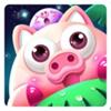 猪来了最新版v3.14.0