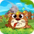 宝贝打地鼠软件