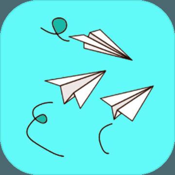 欢乐引力球软件