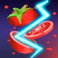 水果大厨软件