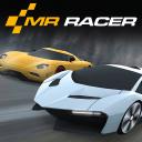 赛车:飞驰人生软件