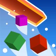 方块收集器软件