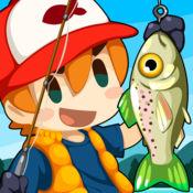 休闲钓鱼v2.9.0版