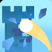 城堡裂缝软件