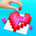 立方体艺术下载