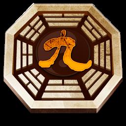九阴真经雪域逃杀版下载v1.0.1.728 最新版