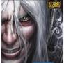 修神之路1.0.5破解版下载(附隐藏英雄密码)