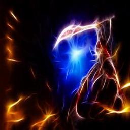 魔之符咒-全新版7.91(隐藏英雄密码)