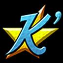 kawaks5.2.0完美破解版v5.2.0 中文版