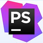 JetBrains PhpStorm 2017v3.4 破解版
