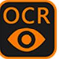 清华紫光ocr文字识别软件破解版V9.0