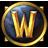 魔兽世界8.0版本下载v8.0 最新版