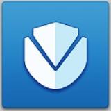 文件恢复工具v4.8 官方版