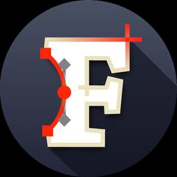 FontLab VIv6.0.2.6578 破解版